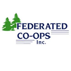 More about Federated COOP