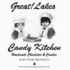 More about Great Lakes Candy