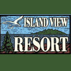 More about Island View Resort