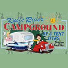 More about Knife River Campground