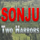 More about Sonju Two Harbors