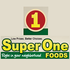 More about Super One