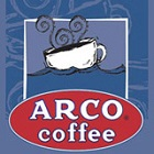 More about ArcoCoffee