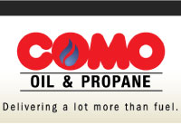 More about Como Oil and Propane