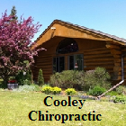 More about Cooley Chiropractic