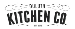 More about Duluth Kitchen Company
