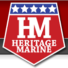More about Heritage Marine