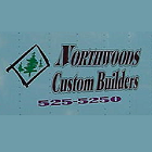 More about Northwoods Custom Builders