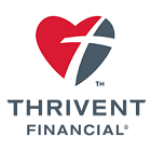 More about Thrivent Financial