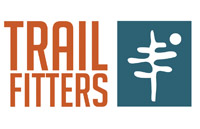 More about Trailfitters
